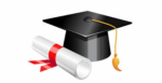 Deadline for Scholarships has been changed to May 7