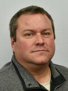 Wayne Dellinger